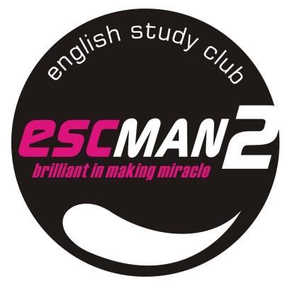 ESC_PINK