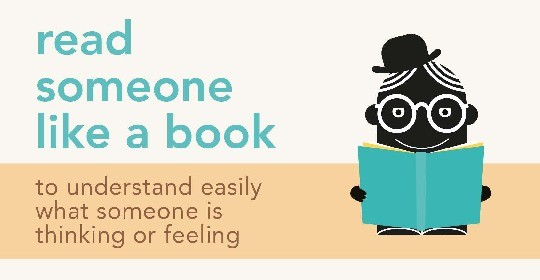 idioms-about-books-read-someone-like-a-book-540x280