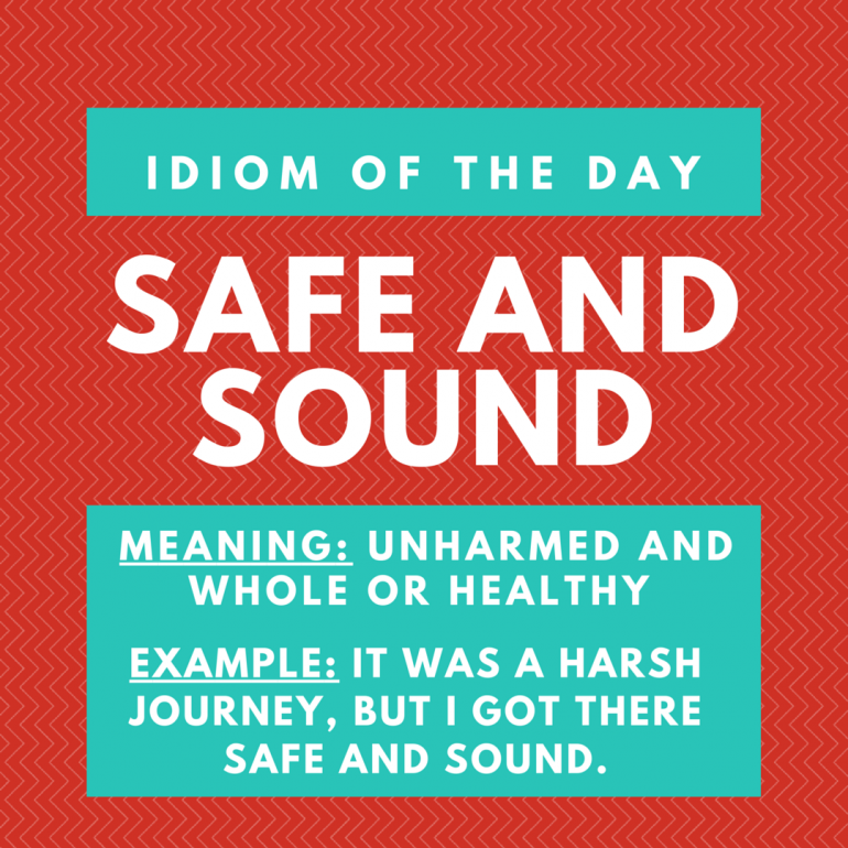 ieltsmaterial-com-idiom-of-the-day-for-ielts-speaking-770x770
