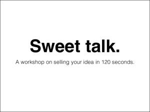 sweet-talk-1-638